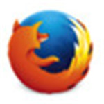 火狐浏览器免费下载