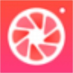 柚子相机电脑免费版