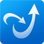 金山毒霸杀毒软件V11.5.5官方最新版