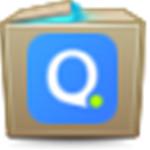 QQ拼音输入法PC版