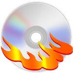 gBurner(专业光盘刻录工具)V5.2免费64位版
