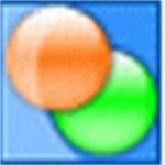 咔咔数码照片批量处理工具绿色版