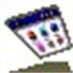 图标批量提取工具免费版