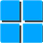 桌面日历DesktopCal绿色免费版