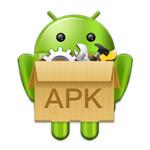 Apktool(APK反编译神器)V6.10汉化版