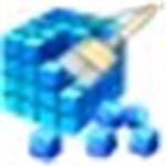 注册表清理精灵(Puran Registry Cleaner)v1.2 绿色版