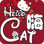 嗨猫直播app永久免费版