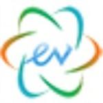 EV录屏PC版