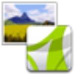 极速图片转pdf工具绿色版