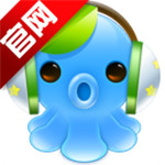 嘟嘟语音最新PC版