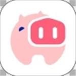 小猪民宿官方版