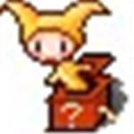 闹猴屏幕取色精灵下载V1.4.6 免费版