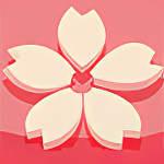樱花视频app破解无限免费观看