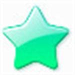 浏览器书签管理工具(LinkCollector)中文版