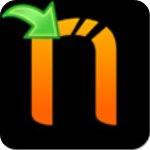 web应用安全扫描工具(Netsparker)V3.5.3 破解版