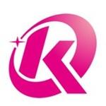 k频道app最新版