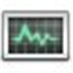 闪声数流(音频处理转换软件)v1.0.1免费版