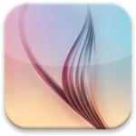 Curve S6 Theme(曲线S6主题桌面)V1.3 安卓版