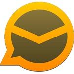 eM client(免费邮件客户端)v8.5.6官方版