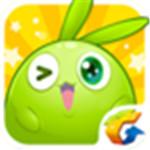 天天连萌电脑版注册送28体验金的游戏平台V1.0.7.0 免费版