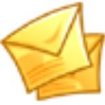 深维超级邮箱搜索软件官方最新版
