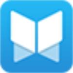 悦书PDF阅读器去水印