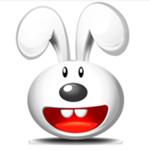 超级兔子免费绿色版