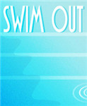 泳池逃生Swim Out中文版注册送28体验金的游戏平台