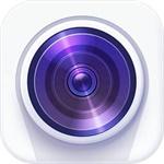 360智能摄像机官方版