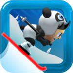 滑雪大冒险安卓版V2.1.0 内购破解版