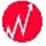 飞飞ASP影视系统下载(ADNCMS)v4.8 官方最新版