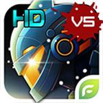 星际战争异形入侵完美版下载v2.81 内购修改版