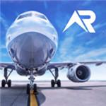 飞行模拟(Infinite Flight)v1.3 已付费版