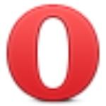 Opera桌面浏览器官方版