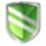 暗组WEB应用防火墙下载V2.1 官方正式版