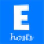Ehosts广告屏蔽器V3.6 官方免费版