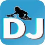 车载dj音乐盒免费版