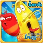 幼虫英雄无限糖果版V1.2.0 修改版(带数据包)