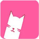 猫咪视频无限制版
