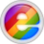 彩虹浏览器电脑版