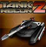 坦克侦察2解锁版v2.1.167 已付费破解版
