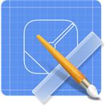 手心输入法皮肤编辑器v2.0.0免费版