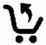 阿里巴巴图片下载器V2014.3.3绿色免费版