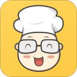 烘焙帮app安卓版下载