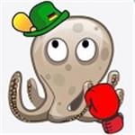 章鱼搜索神器下载V5.0 破解版