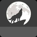 灰狼视频成版福利免费观看