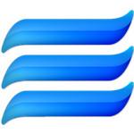 EssentialPIM(个人日程安排软件)v9.11官方免费版