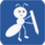 蚂蚁画图绿色版