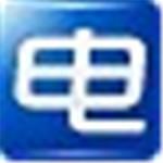 电脑店U盘启动盘制作工具v7.0官方装机版