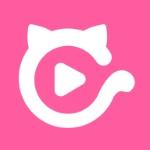 快猫成人短视频在线观看
